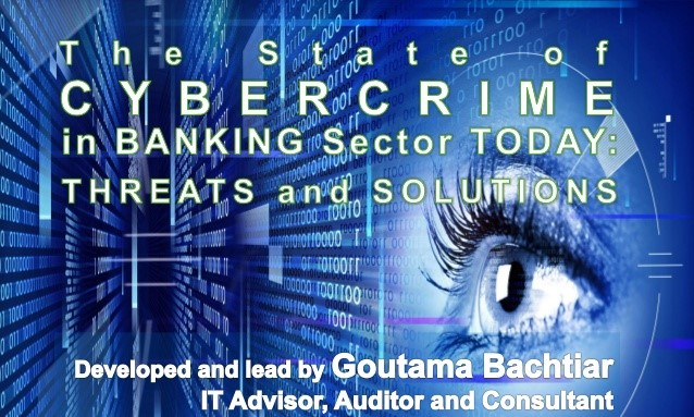 cyber-crime-in-banking-sector