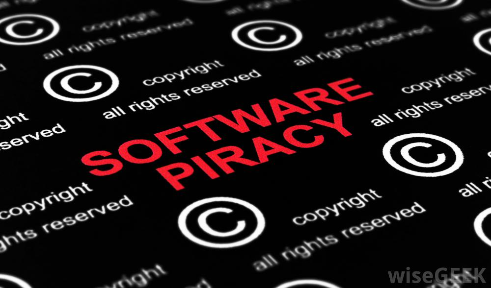 copyright-Piracy-CyberCrimes-Risks