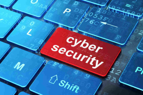 Six Tips That Will Help Your Employees Counter Cyber Security Threats