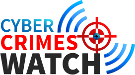Cyber Crimes Watch