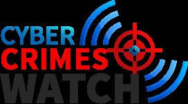Cyber Crimes Watch