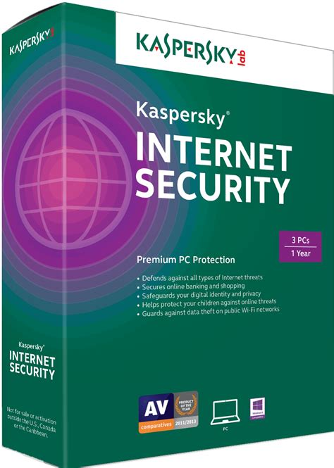 https://www.cybercrimeswatch.com/wp-content/uploads/2019/01/kesper-internet-security.jpeg