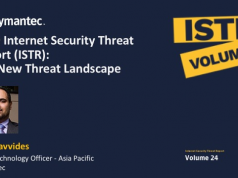 symantec-internet-security-webinar-2019