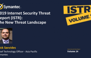 symantec-internet-security-webinar-2019