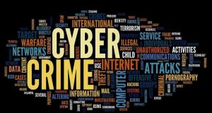 cyber-crime-act-Pakistan