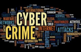 cyber-crime-act-Pakistan