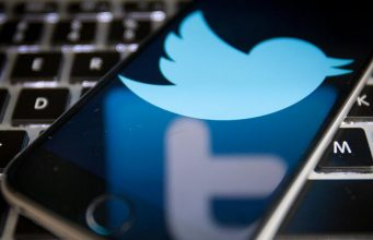 twitter voilating russian law