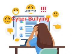 Cyber Bullying Cyber Crime